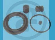 Set reparatie, etrier AUTOFREN SEINSA D4197