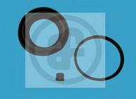 Set reparatie, etrier AUTOFREN SEINSA D4215