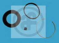 Set reparatie, etrier AUTOFREN SEINSA D4252