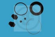 Set reparatie, etrier AUTOFREN SEINSA D4908