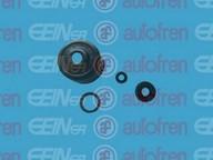 Set reparatie, pompa centrala frana AUTOFREN SEINSA D11095