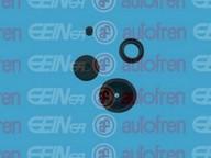 Set reparatie, cilindru receptor ambreiaj AUTOFREN SEINSA D3325