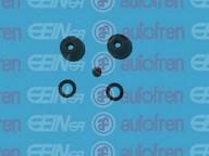 Set reparatie, cilindru receptor frana AUTOFREN SEINSA D3445