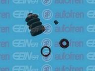 Set reparatie, cilindru receptor ambreiaj AUTOFREN SEINSA D3643
