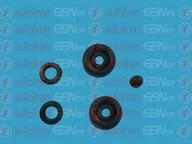 Set reparatie, cilindru receptor frana AUTOFREN SEINSA D3262