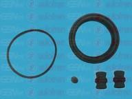 Set reparatie, etrier AUTOFREN SEINSA D42116
