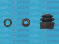 Set reparatie, cilindru receptor ambreiaj AUTOFREN SEINSA D3868