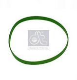 O-ring, camasa cilindru DT 1.10124