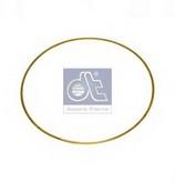 O-ring, camasa cilindru DT 1.10603