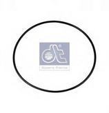 O-ring, camasa cilindru DT 1.10891