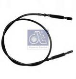 Cablu acceleratie DT 1.20064