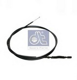 Cablu acceleratie DT 1.20057