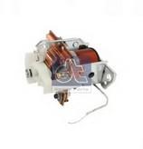 Solenoid, electromotor DT 1.21517