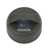 Buson, rezervor lichid de spalare parbriz DT 1.22660