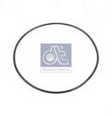 O-ring, camasa cilindru DT 1.27408