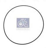 O-ring, camasa cilindru DT 1.27407