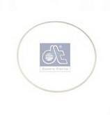 O-ring, camasa cilindru DT 2.10131