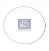 O-ring, camasa cilindru DT 2.10137