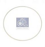 O-ring, camasa cilindru DT 2.10133