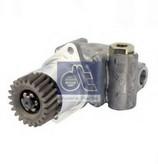 Pompa hidraulica, sistem de directie DT 2.53185