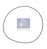 O-ring, camasa cilindru DT 3.10171