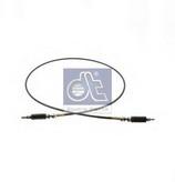 Cablu acceleratie DT 3.26006