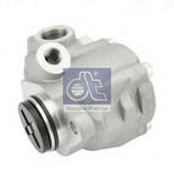 Pompa hidraulica, sistem de directie DT 3.69001