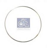 O-ring, camasa cilindru DT 4.20290