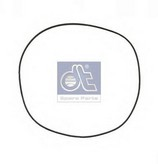 O-ring, camasa cilindru DT 4.20343