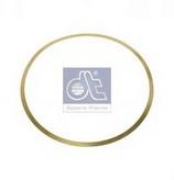 O-ring, camasa cilindru DT 4.20415