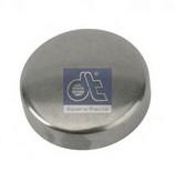 Capac conector, bolt principal DT 4.50174