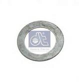Saiba de reglare supapa DT 4.50145