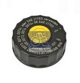 Buson, rezervor lichid de frana DT 4.61728