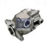 Pompa hidraulica, sistem de directie DT 4.61747