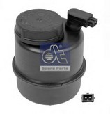 Rezervor ulei hidraulic servo-directie DT 4.63901