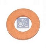 Inel etansare, injector DT 5.41350