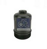 Capac, carcasa filtru ulei DT 4.64475