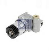 Pompa hidraulica, sistem de directie DT 2.53182