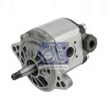 Pompa hidraulica, sistem de directie DT 6.26400