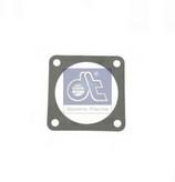 Garnitura termostat DT 6.30401