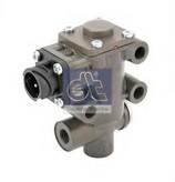 Supapa reglare presiune compresor DT 3.18700