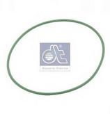 O-ring, camasa cilindru DT 3.10180