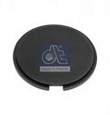 Clip tampon DT 3.80161