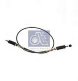 Cablu acceleratie DT 3.26016