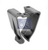 Clip tampon DT 7.10049