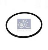 O-ring, camasa cilindru DT 5.41126