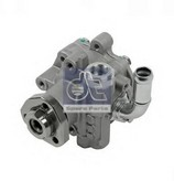 Pompa hidraulica, sistem de directie DT 11.45560