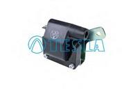 Bobina de inductie TESLA CL231