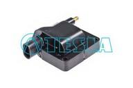 Bobina de inductie TESLA CL712