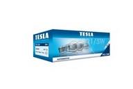 TESLA B52202